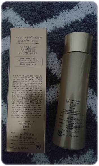 DSC_05861920×1080.JPG